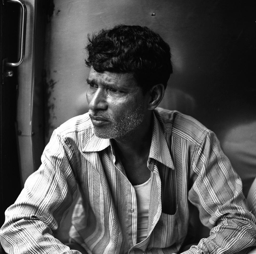 India144 skew.jpg
