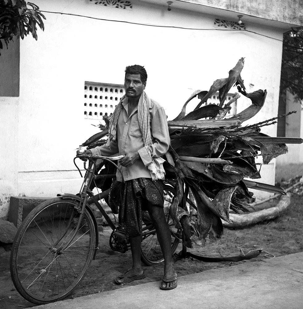 India195 skew.jpg