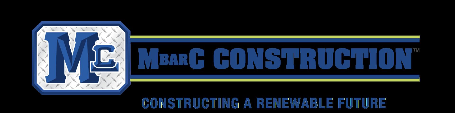 M Bar C Construction, constructing a renewable future.png