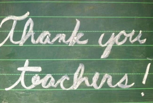 teacher-thank-you.jpg