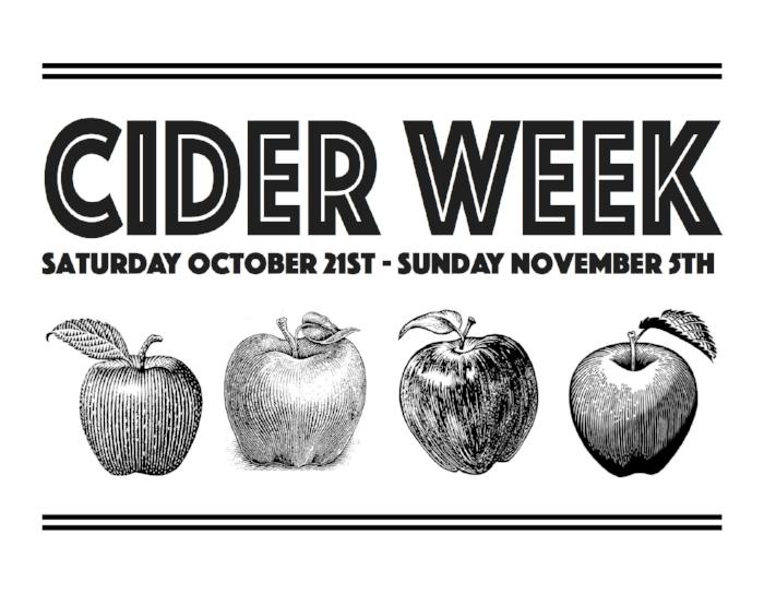 Ciderweek poster .jpg