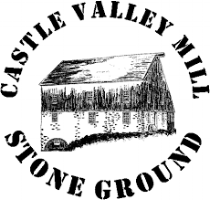stone ground flours, grits, grains