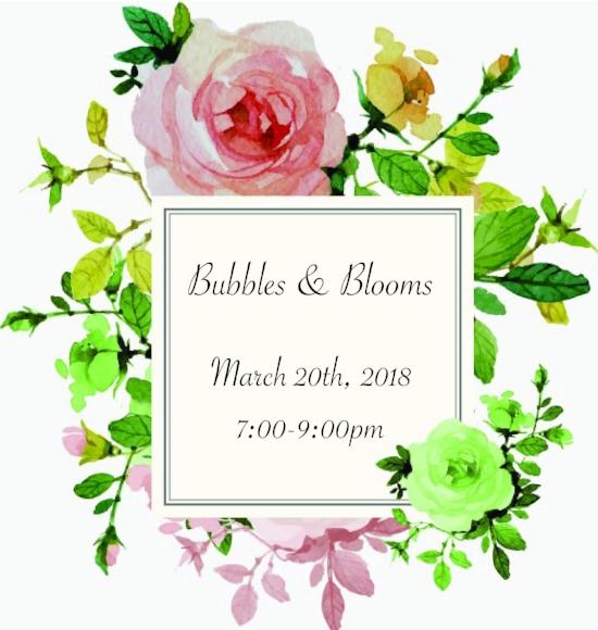 bubbles & blooms.jpg