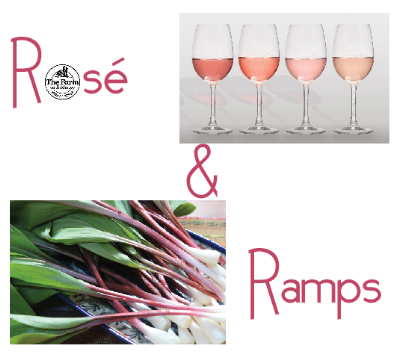 rose and ramps.png