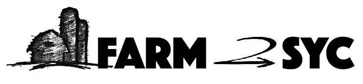 Farm to Syc Logo - Horizontal.png