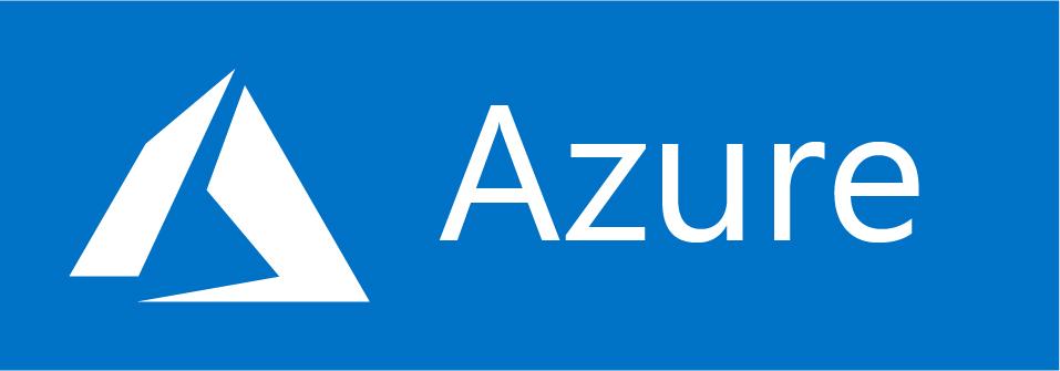 Azure lockup-01.jpg