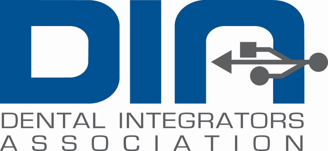 Digital Integrators Association