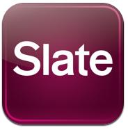 slate iphone app icon by samgranleese, http://www.flickr.com/photos/samgranleese/4704933048/