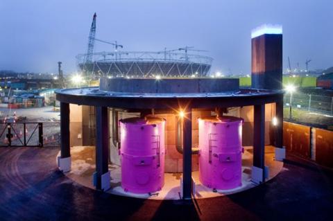 pumpingstation-480