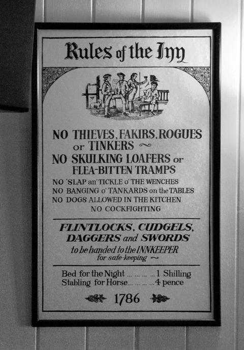 rules-480