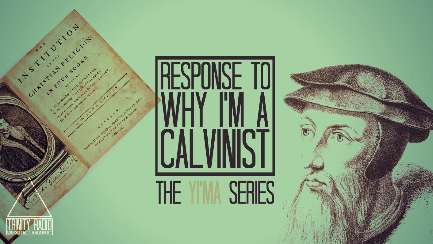 Calvinthumb.jpg