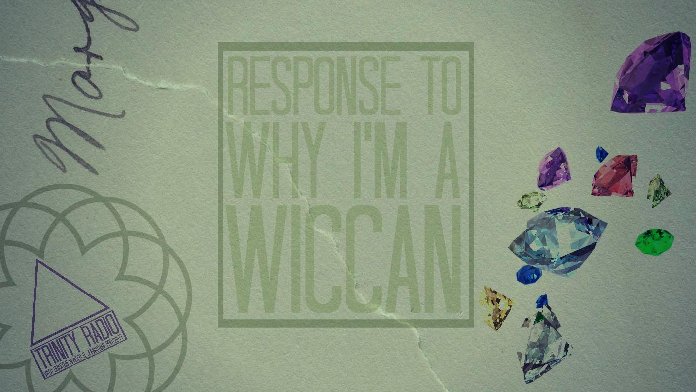 wiccathumb.jpg