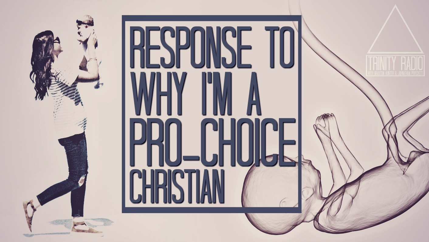 prochoicechristian.jpg