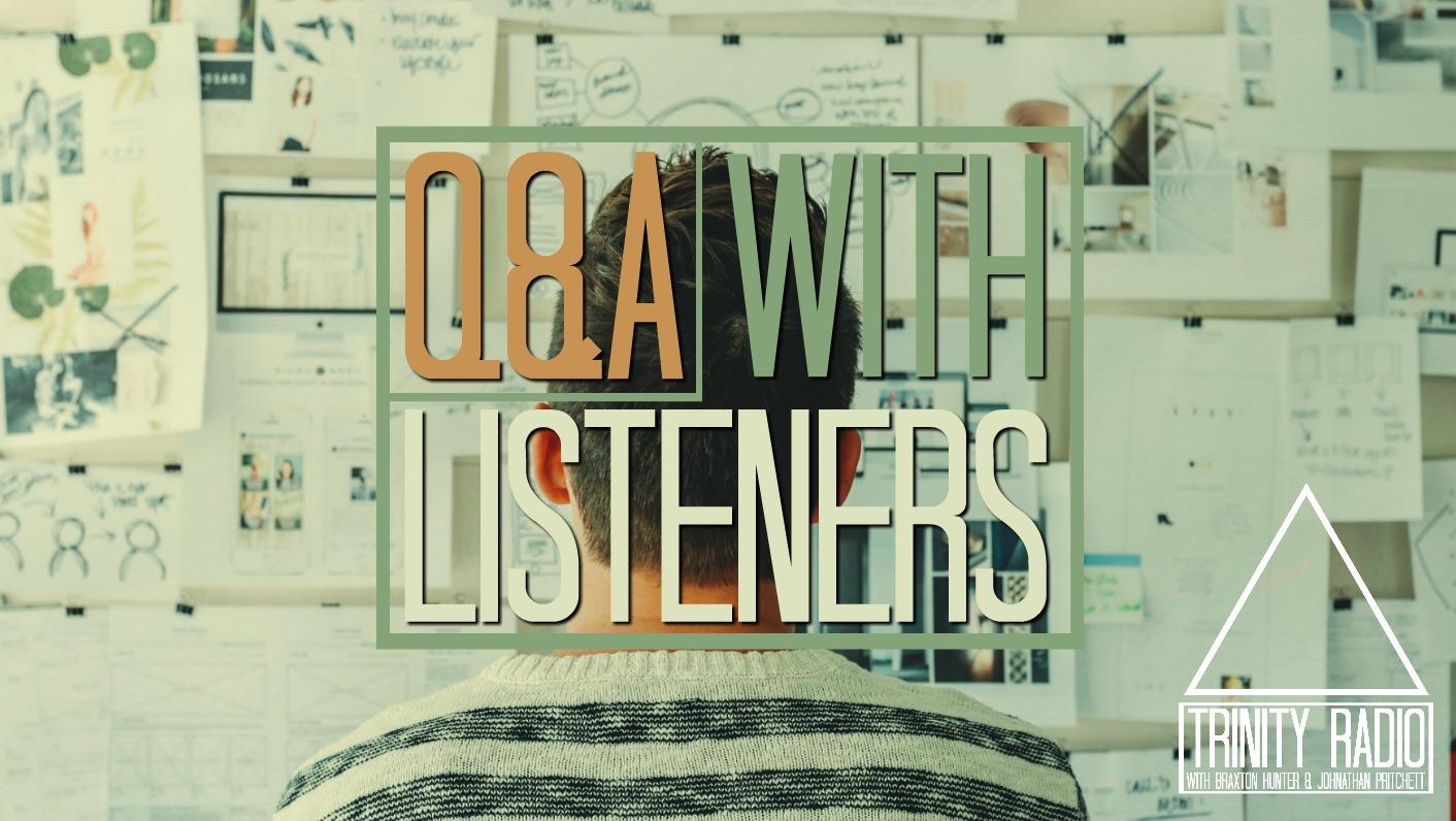listenerthumb.jpg
