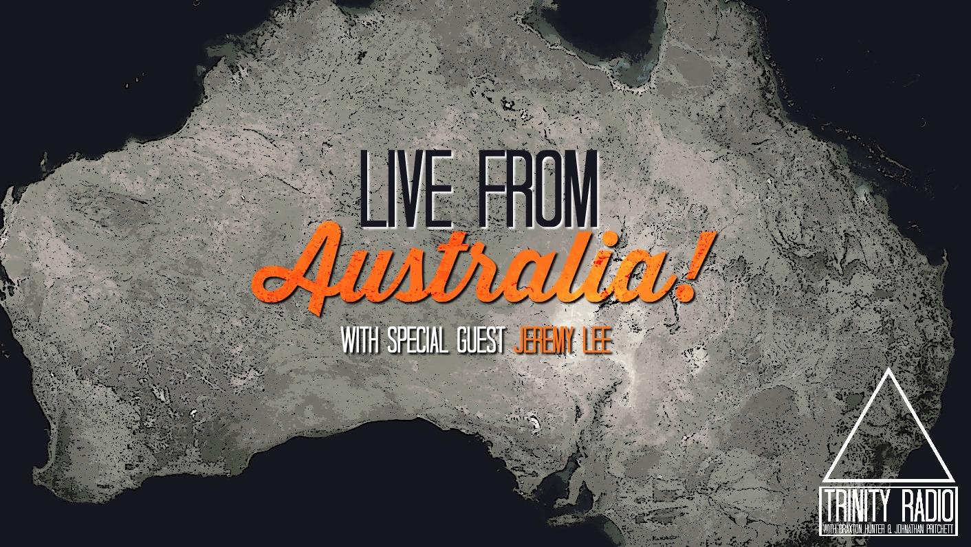 australiathumb.jpg