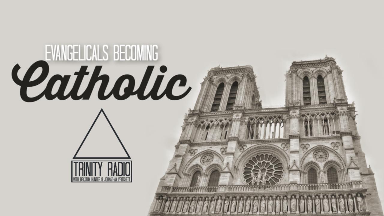 Catholicthumb2.png