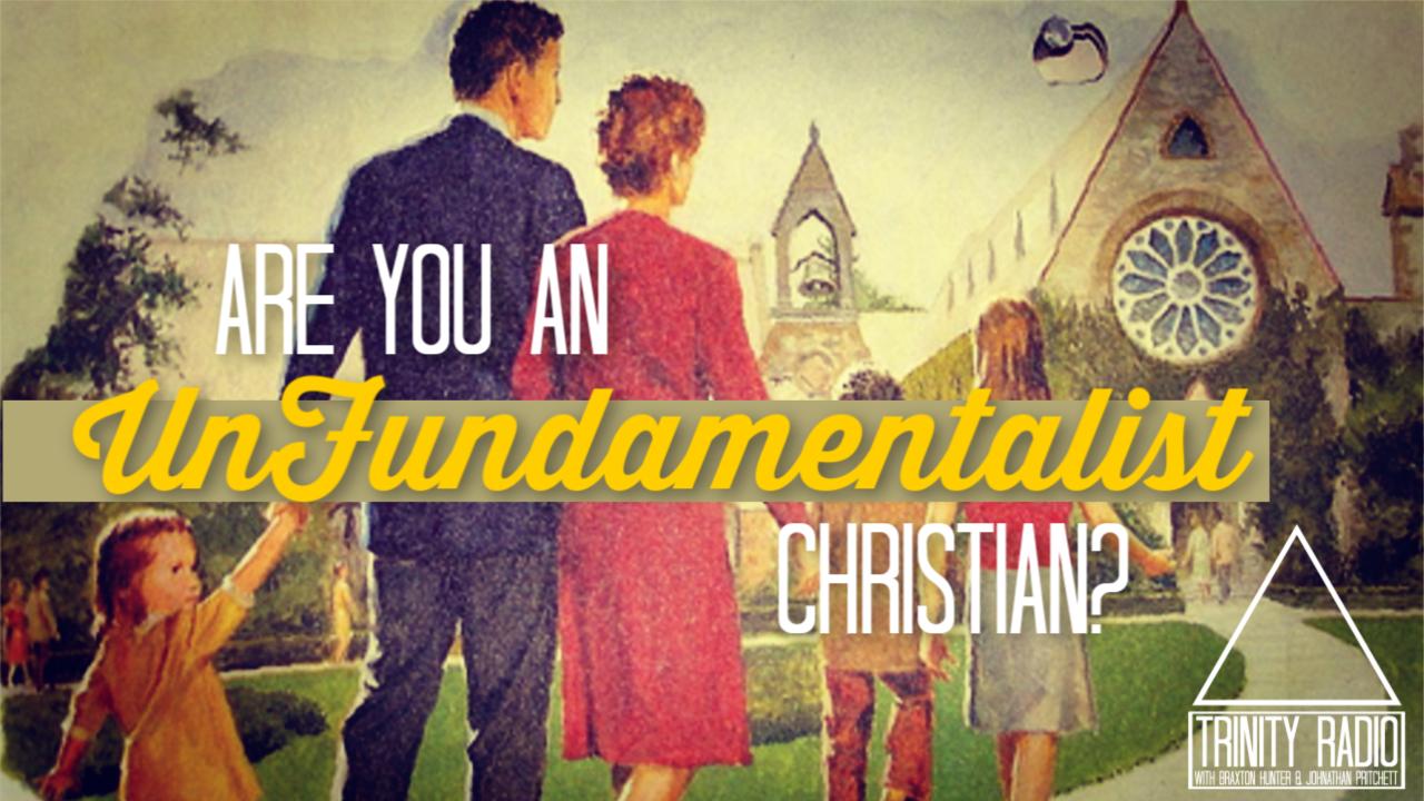 unfundamentalistthumb.png