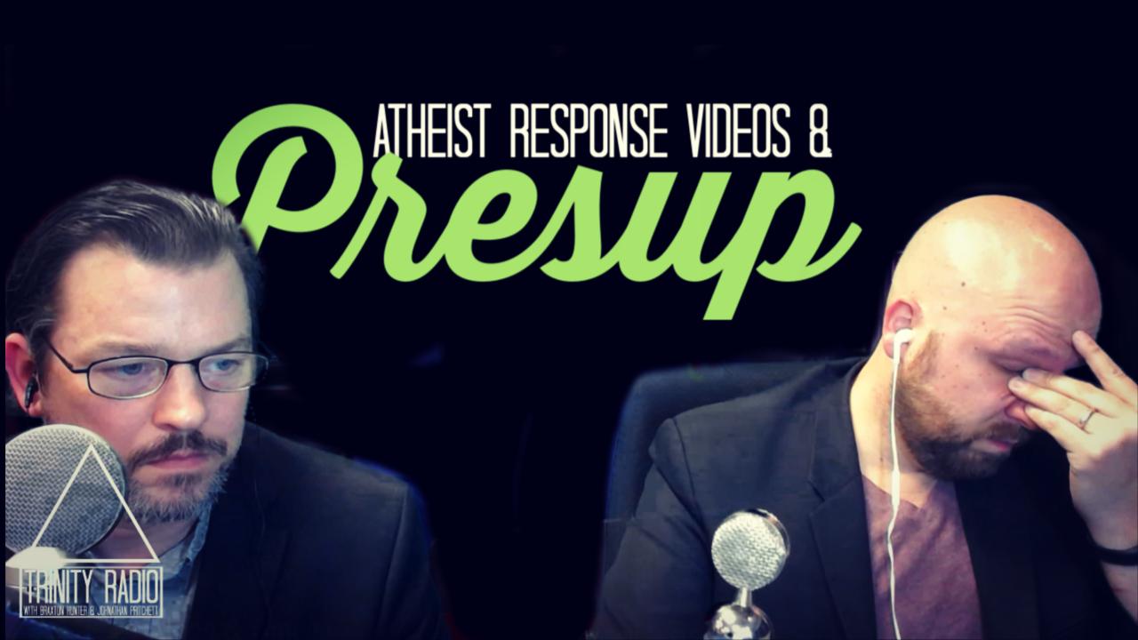 AtheistPresup.png