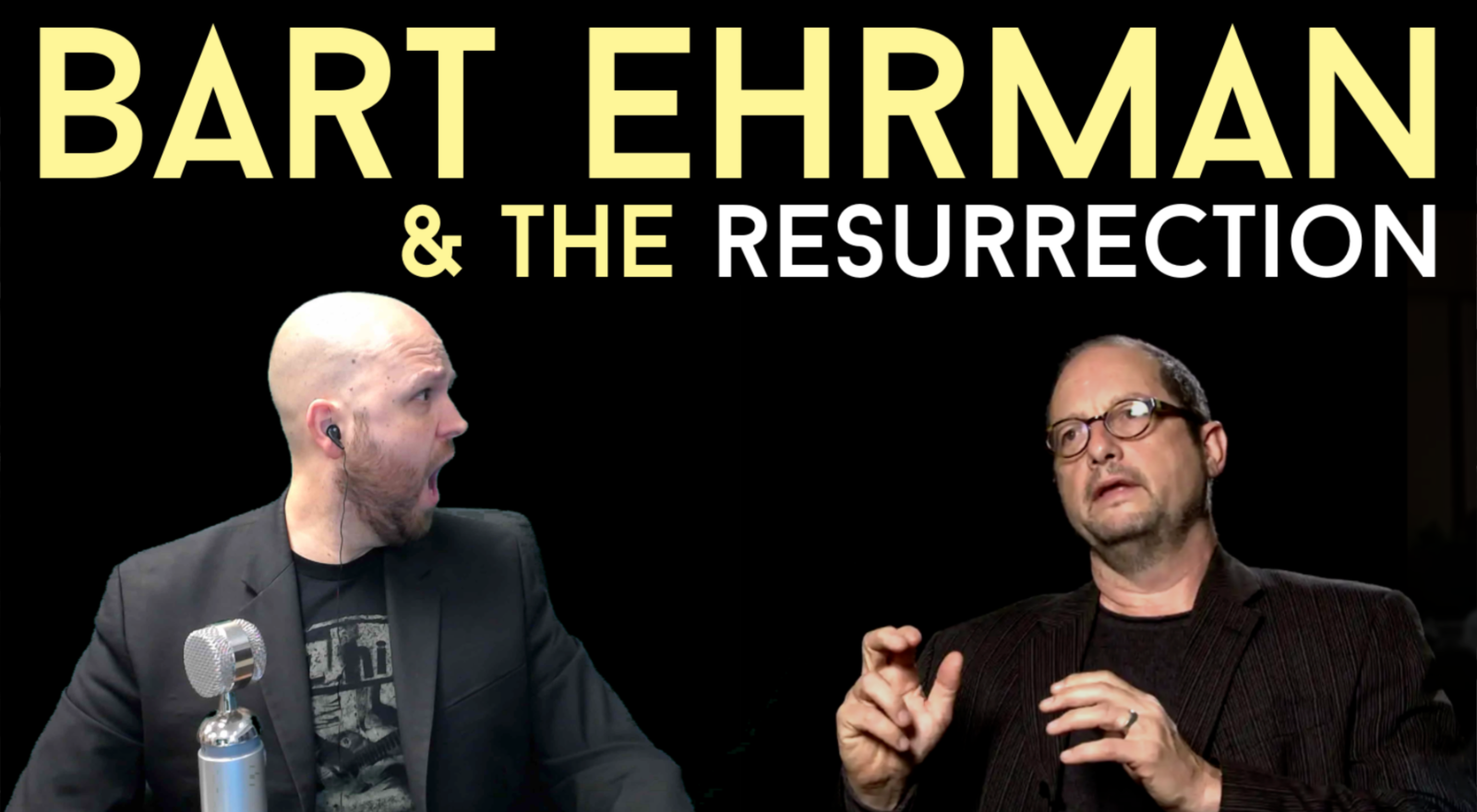 Ehrman thumb.png