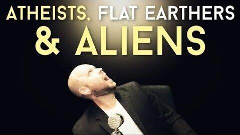 alienthumb.jpg