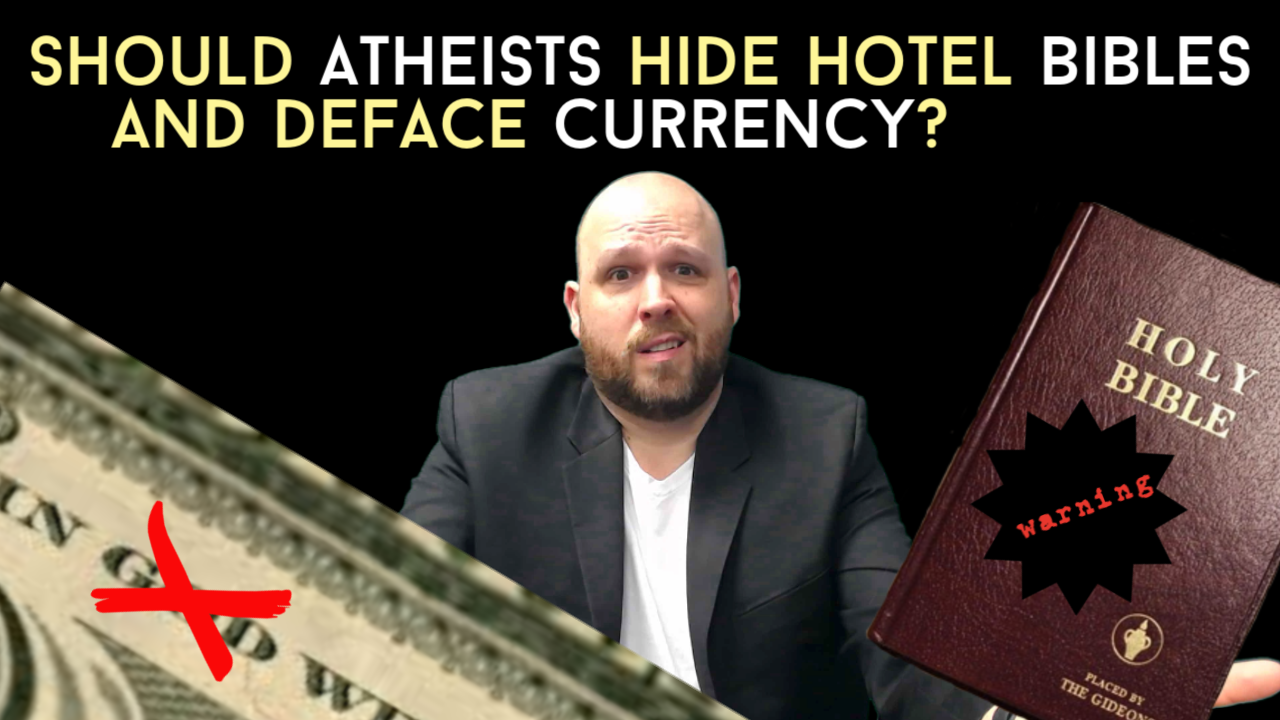 Should Atheists Hide Hotel Bibles?.png