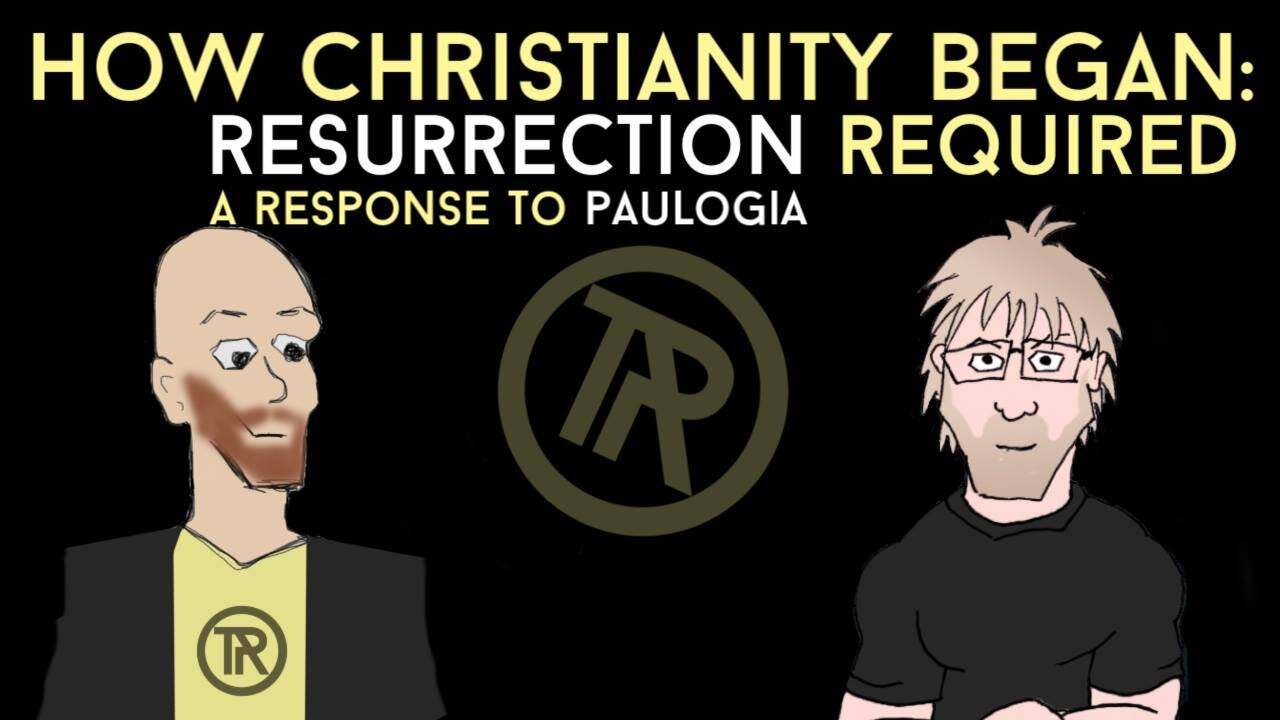 A Christian Responds to an Atheist About the Resurrection.jpg