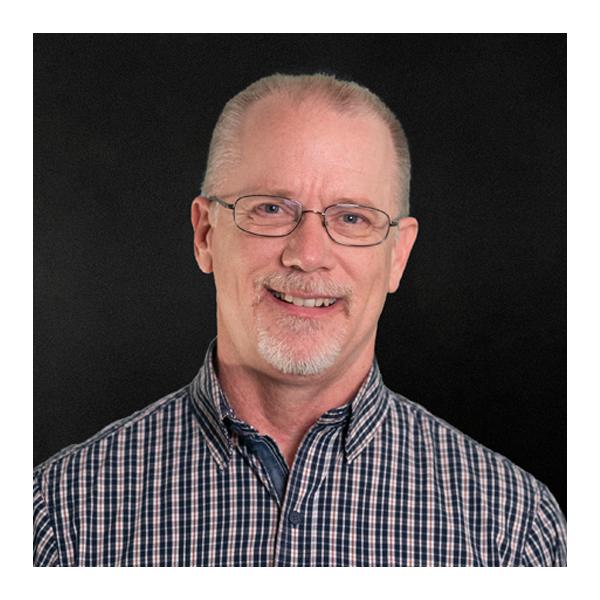 Neal Bowman   Creative Arts Pastor   neal.bowman@palmcroft.com