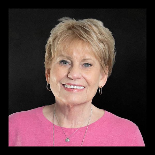 Charlene Day   Worship Ministry Assistant   charlene.day@palmcroft.com
