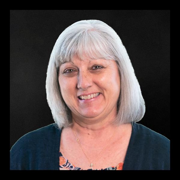 Dawn Pyle   Finance Assistant   dawn.pyle@palmcroft.com