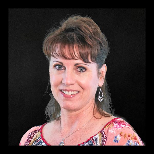 Debbie Pubins   Assistant to the Senior Pastor   debbie.pubins@palmcroft.com