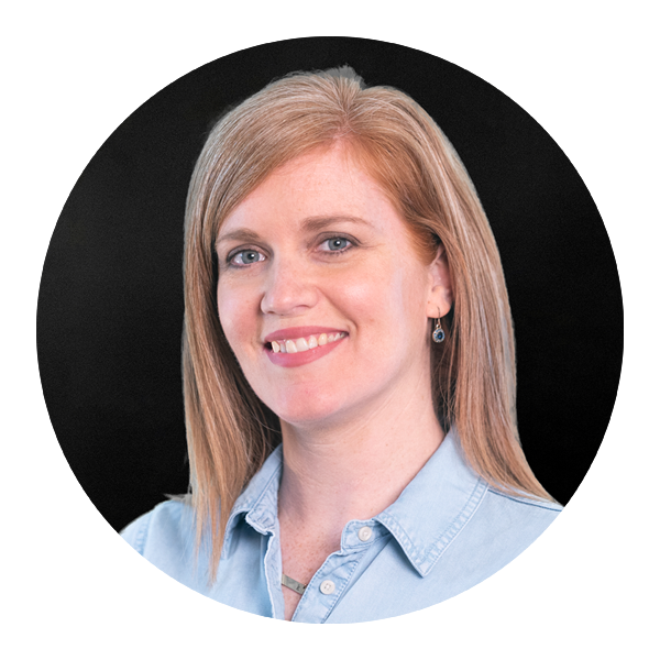 Katy Hubbard   Student Ministries Assistant   katy.hubbard@palmcroft.com