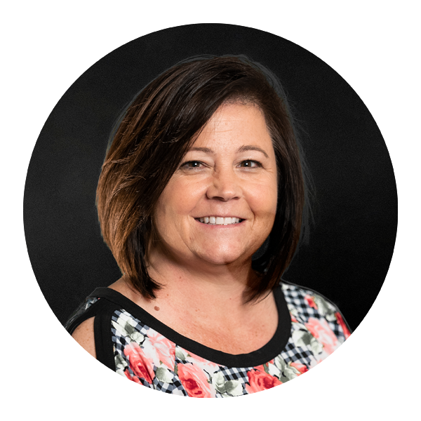 Tracey Young   Finance/HR Director   tracey.young@palmcroft.com