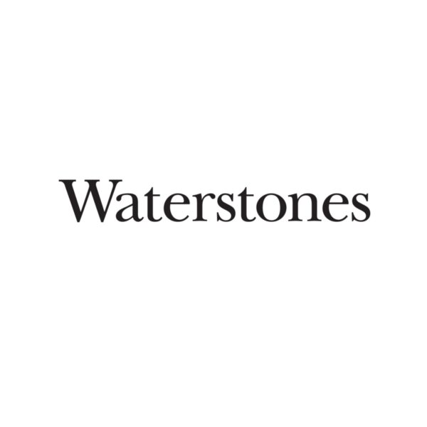 waterstones.jpg
