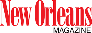 New Orleans Magazine.png