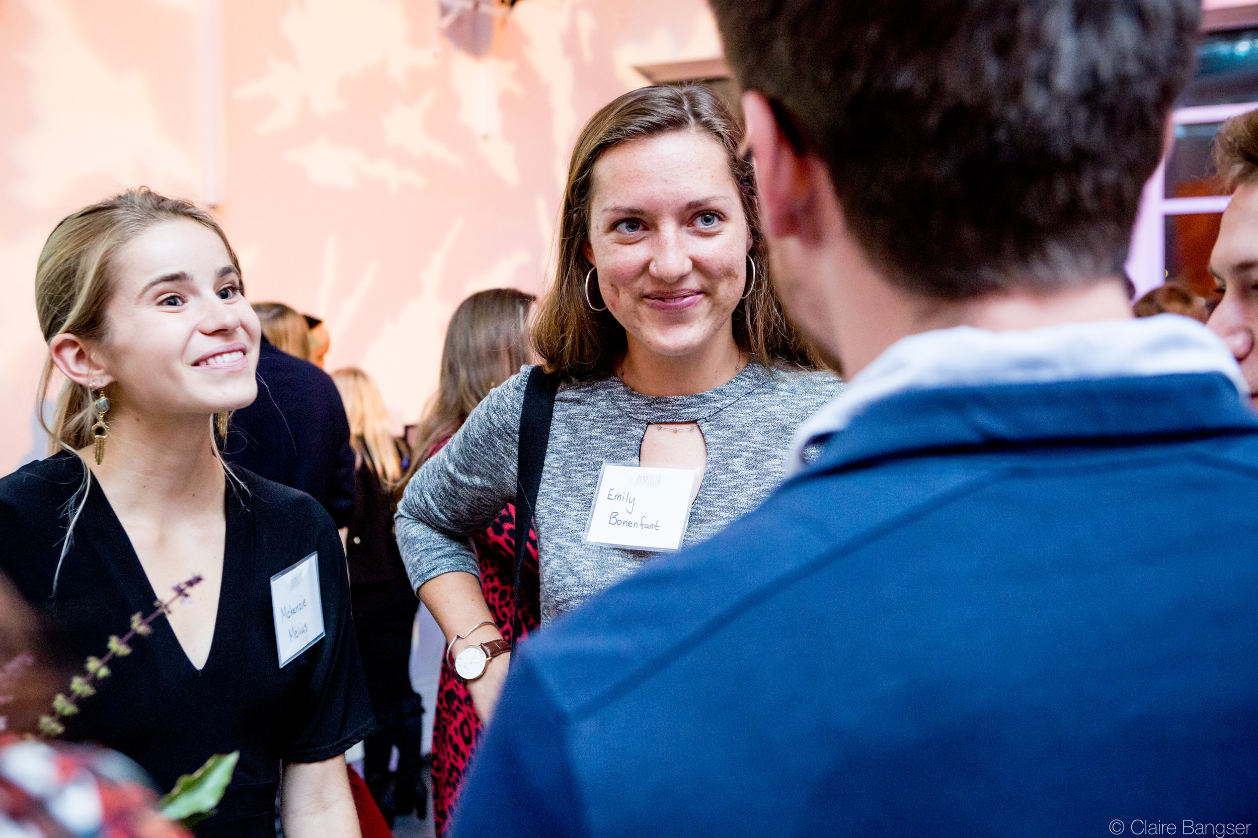 MeetingsEvents-ClaireBangser2019-2631.jpg