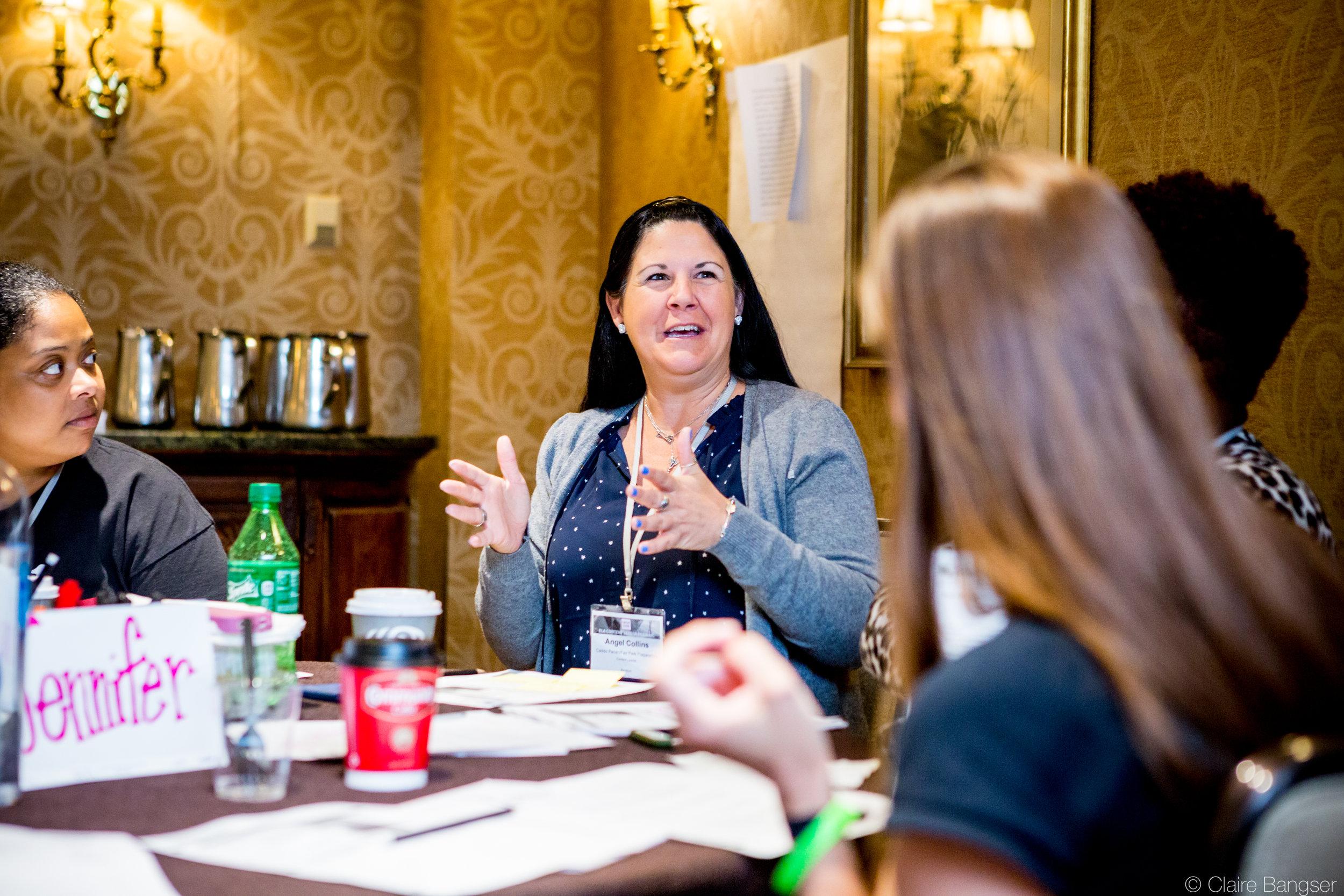 MeetingsEvents-ClaireBangser2019-6520.jpg
