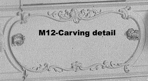M12_detail1.jpg