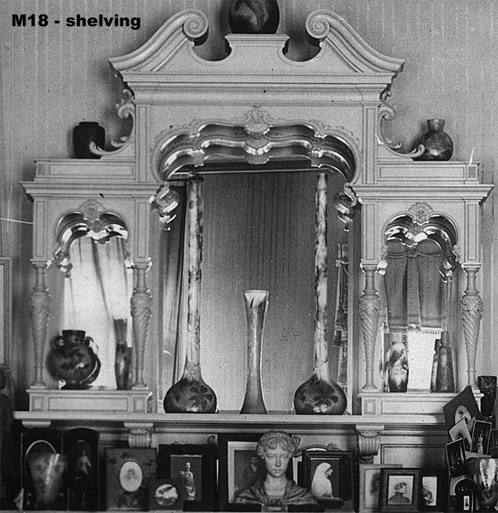M18_shelves.jpg
