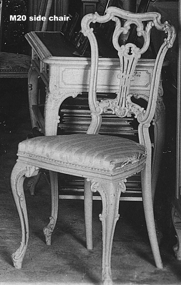 M20_chair.jpg