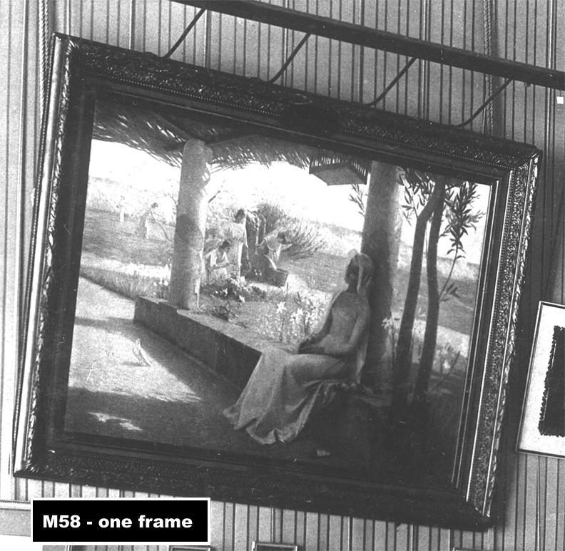 M58_1.jpg