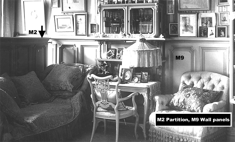 M2_M9.jpg