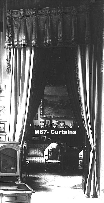 M67_1.jpg