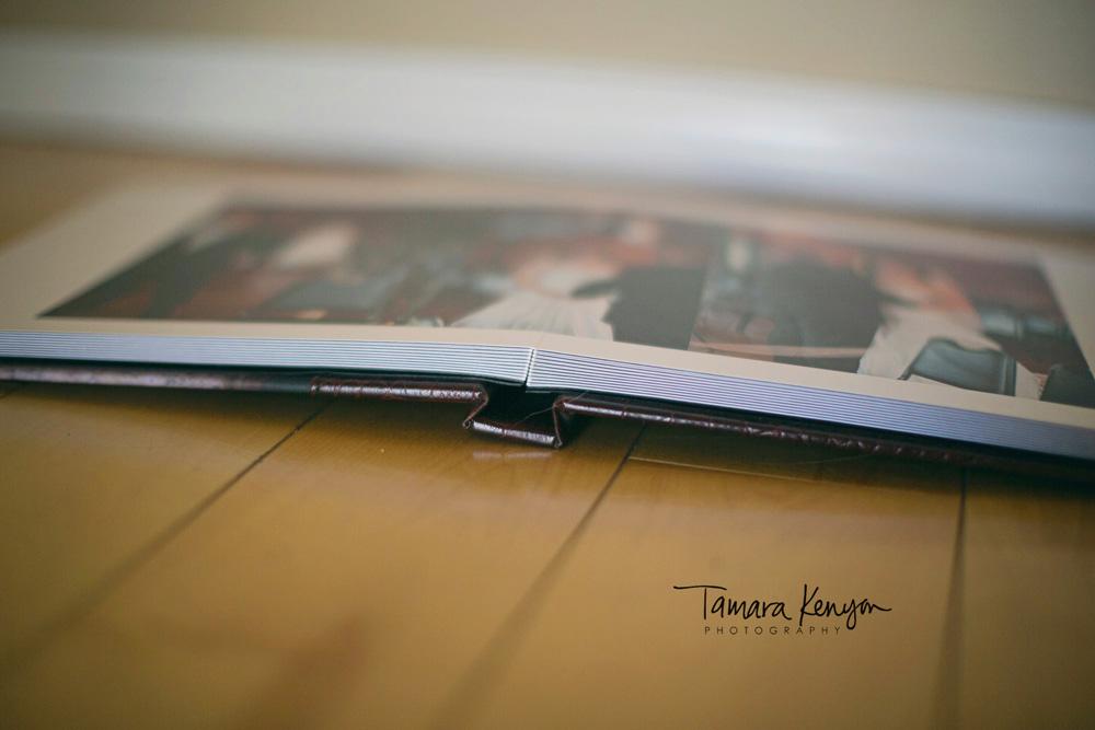 Wedding_Photography_Album