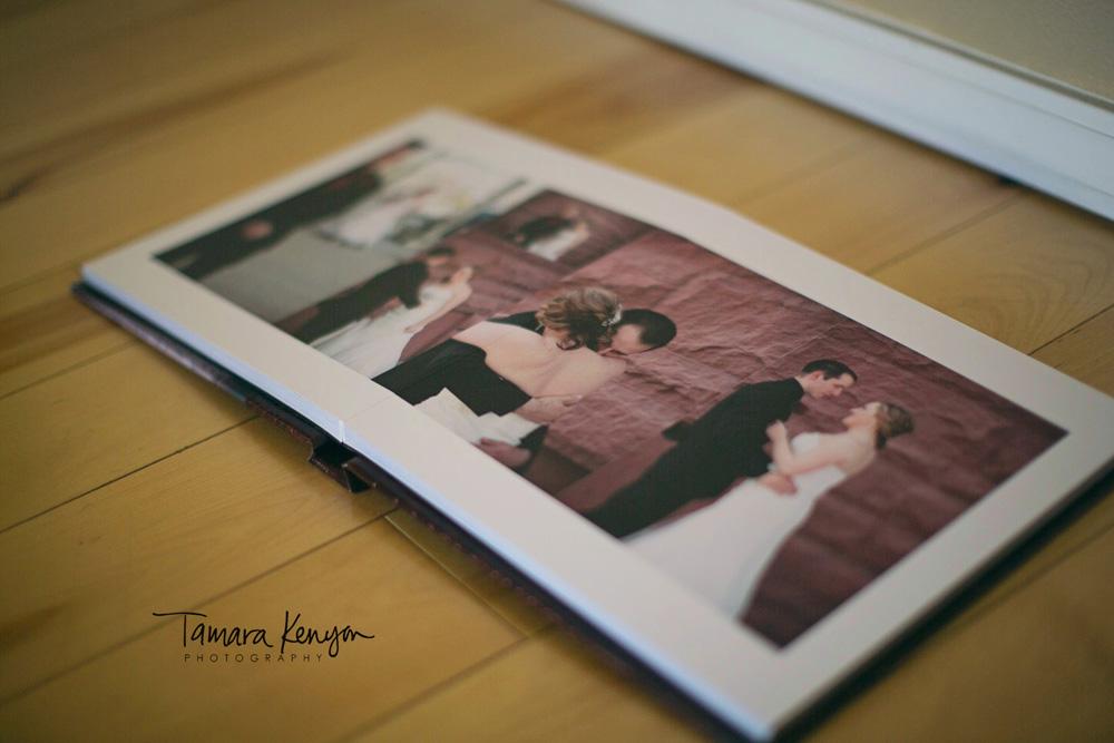 Photo_Album