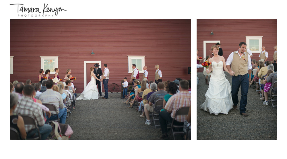 Barn_Wedding_Oregon