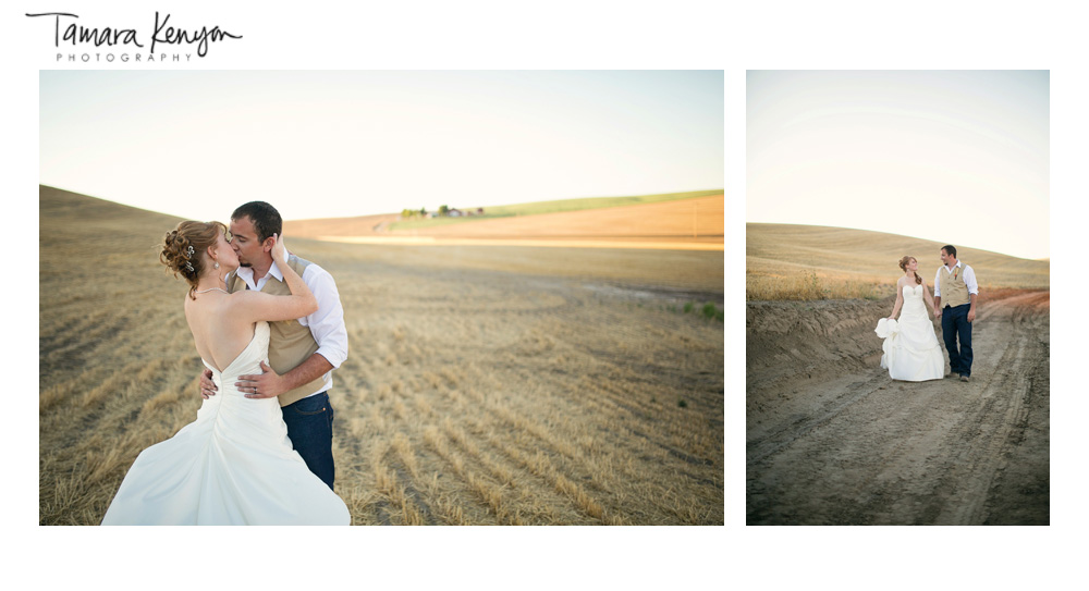 Wheat_Field_Wedding_Photos