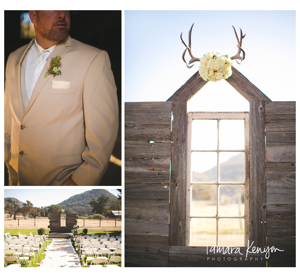 Los_Alamos_Wedding_Ceremony