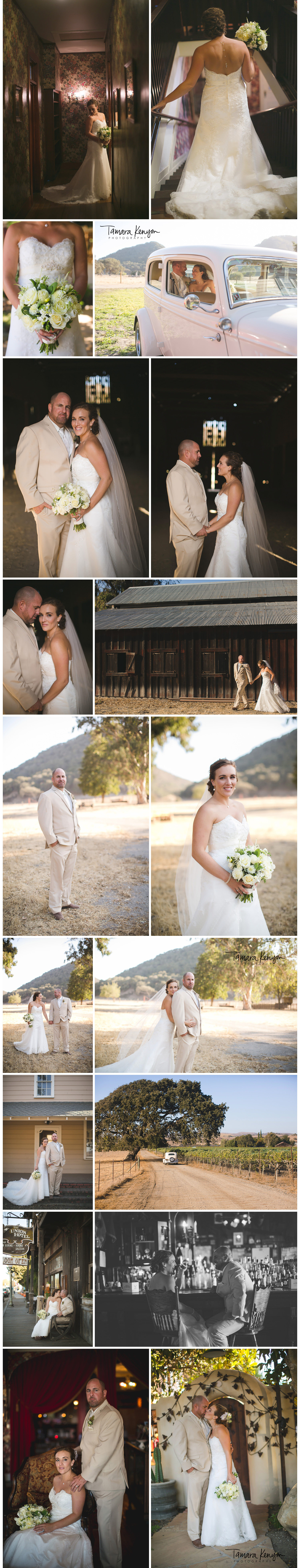 san_luis_obispo_california_wedding_vintage_cars_barn_bride_groom_idaho_wedding_boise