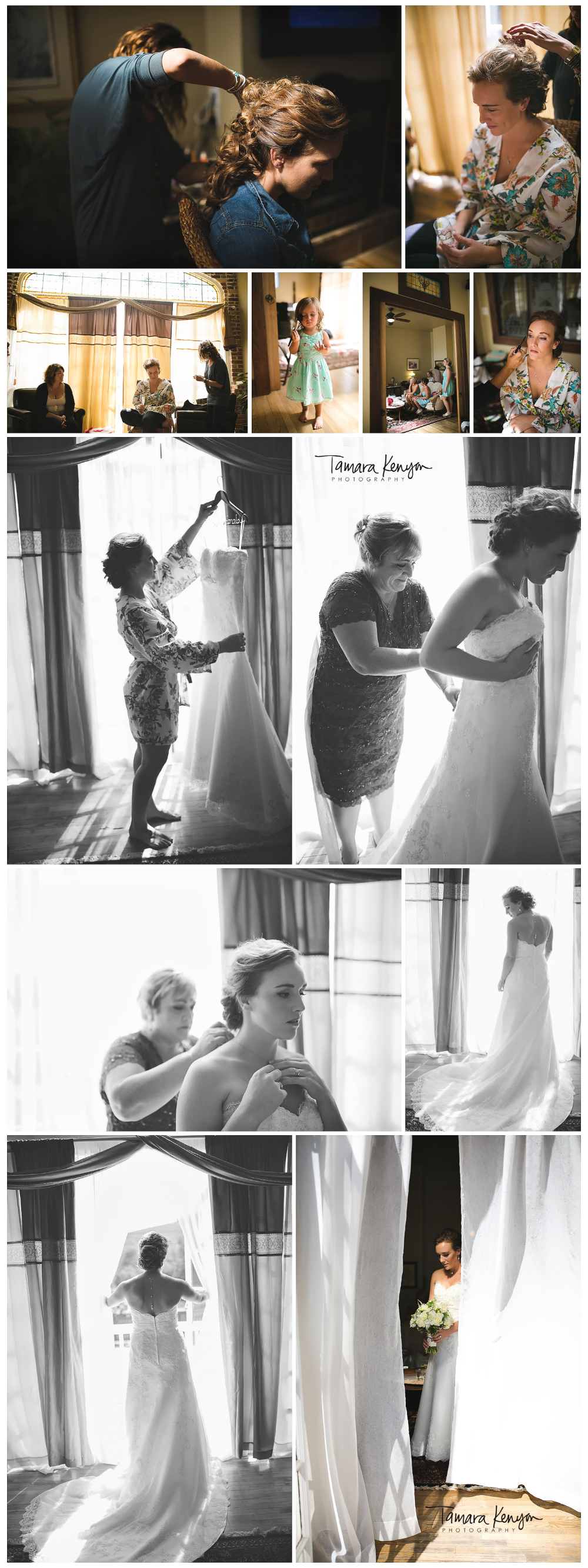 wedding_the_Station_california_los_alamos_vintage_bride_getting_ready