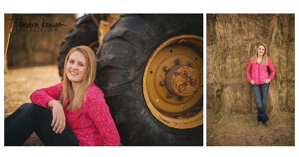 Tractor_senior_photography.jpg